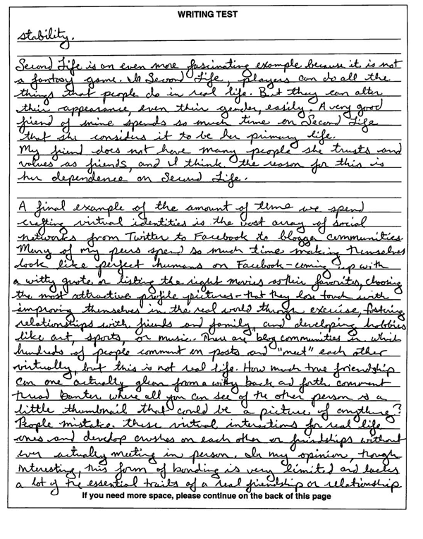 Narrative Argument Essay Carpinteria Rural Friedrich