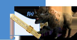 ap-moose-logo