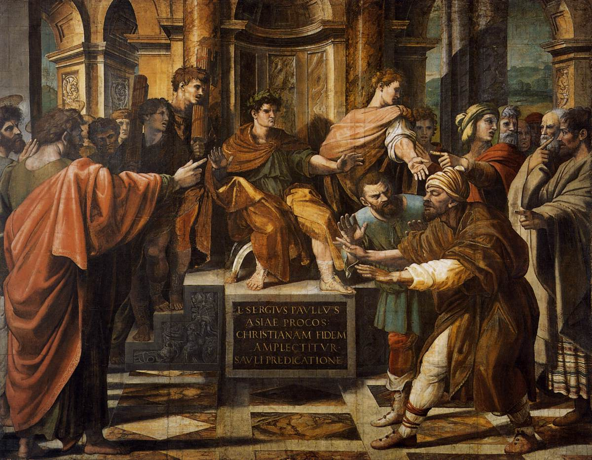 acts of the apostles This is the twenty-ninth entry in the bible junkies online commentary on the acts  of the apostles this entry deals with peter rsquo s missionary.