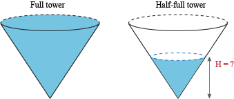 calculus problem solver rea pdf