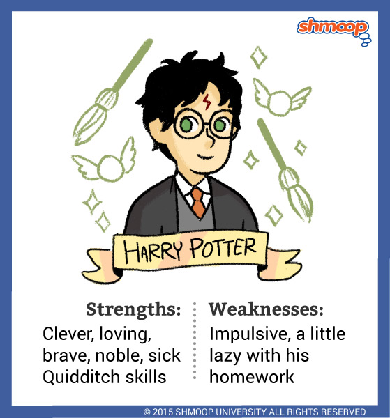 harry potter analysis essay psychology character analysis harry  harry potter in harry potter and the sorcerer s stonecharacter analysis