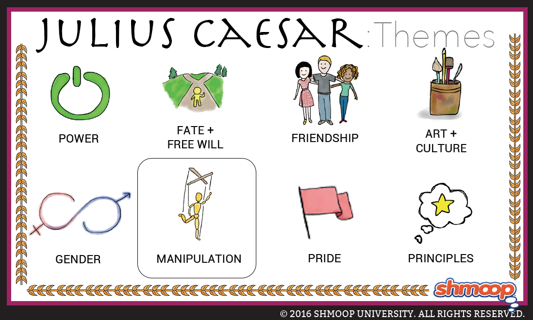 cassius persuasion essay The largest harmartia that brutus makes is listening to cassius essay/term paper: brutus' harmartias essay, term paper, research paper: persuasive essays.