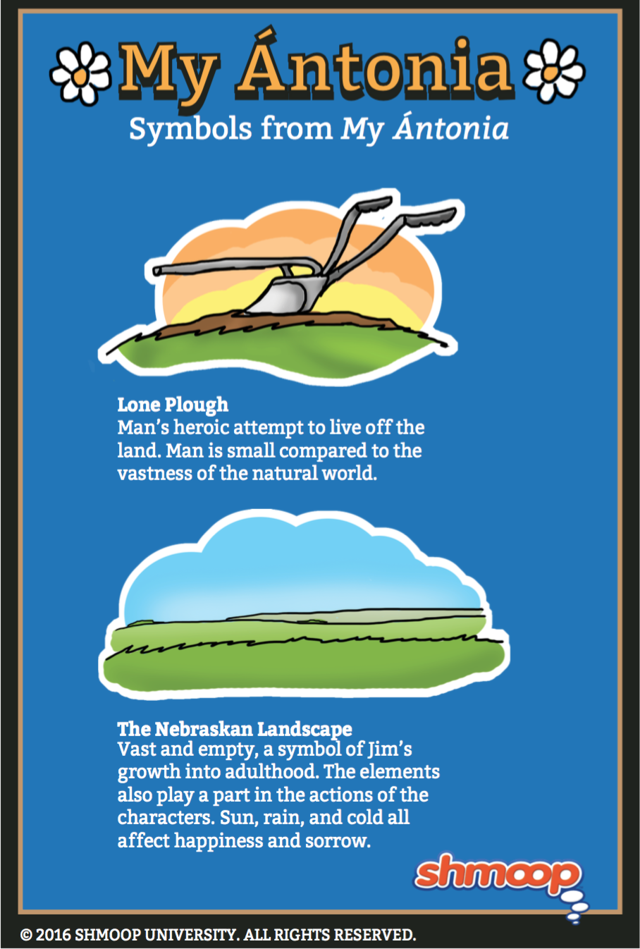 "antonia essay Response to ""family guy and freud: jokes sand their relation to the unconscious"" by antonia peacocke in her essay, peacocke explains the correlation between jokes, specifically extremely offensive ones."