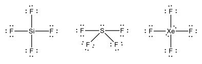 electron dot diagram silicon | Diarra