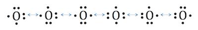 Thiourea Electron Dot Notation - Bing images Na2o Dot Structure