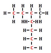 chemistry alkanes shmoop chemistry