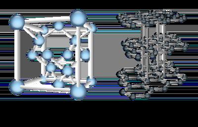 Chemistry Solids - Shmoop Chemistry