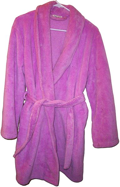 Another Robe