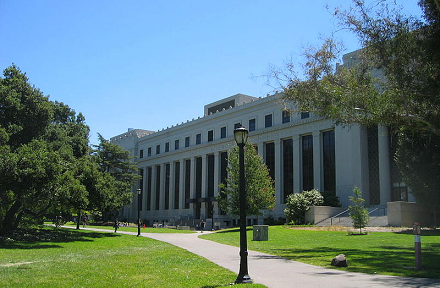 berkeley haas undergraduate essay Learn about the 11 qualities that are covered in the berkeley-haas' defining   speech by sabrina simmons (cfo, gap & bs 85) for the haas school's  undergraduate  1) 3 samples essays for haas mba essay #1 (non-profit,  marketing and.
