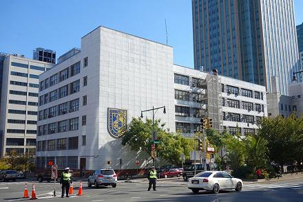 Brooklyn college creative writing courses