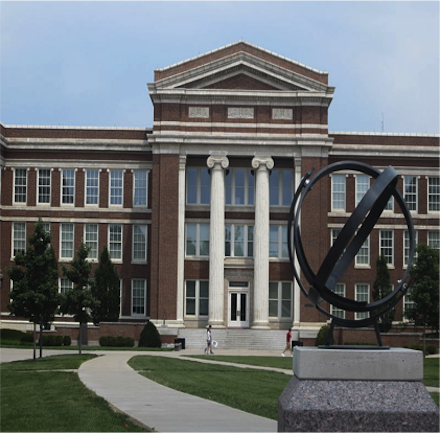 university of cincinnati essay Graduate admissions   former uc students — if the last place you were enrolled was the university of cincinnati, you will need to apply for readmission.