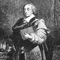 Blaise pascal wager essay