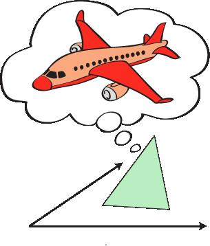 Isosceles triangle  Wikipedia
