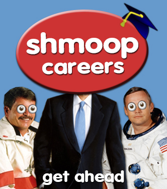 Shmoop Careers - Get Ahead