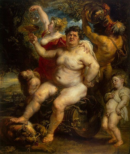 big-dionysus.jpg (505×600)