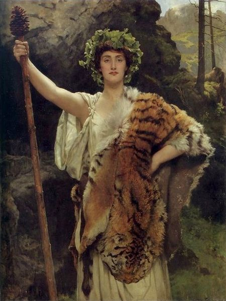 female influence in greek mythology essay 2010-1-29  view and download mythology essays examples outlines, thesis statements, and conclusions for your mythology essay.