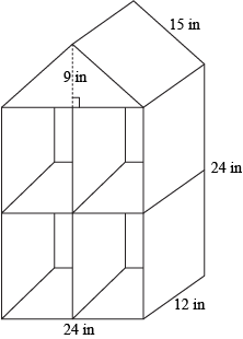 Basic Geometry Surface Area Perimeter And Volume Oh My border=
