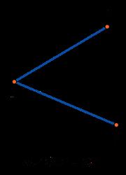 Angle DEF