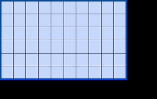 basic geometry area polygon triangle circle square