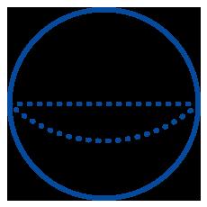 Volume Spheres Examples on Basic Geometry Parallel Lines Transversals