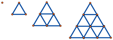 triangles (example #1)
