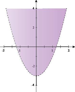mathematics and plausible reasoning volume 2 pdf