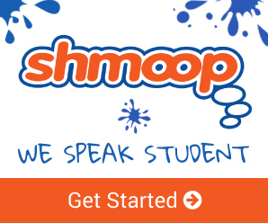 Shmoop- We Speak Student