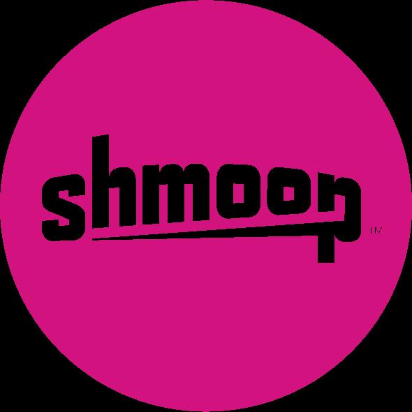 loading Shmoop