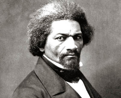 Teaching Narrative of the Life of Frederick Douglass