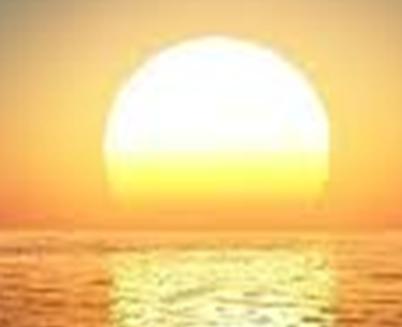 Ernest Hemingway Sun Also Rises