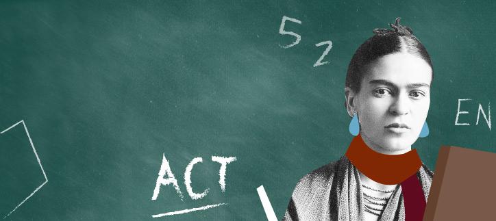 ACT® Exam Prep V3.0