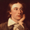 John Keats fun facts