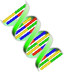 DNA Structure, Replication, and Technology