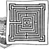 The Maze of Bones (The 39 Clues)