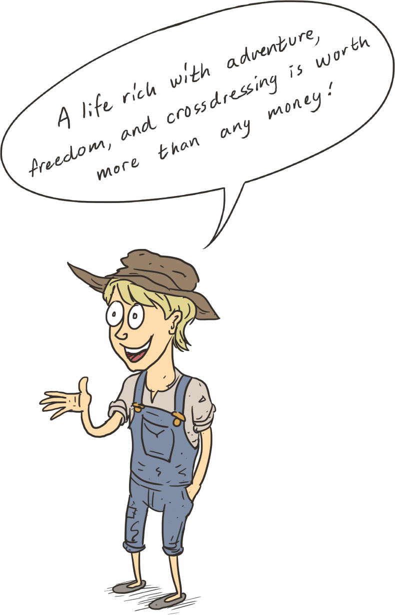 huck finn moral dilemma essay Get an answer for 'what is huck`s moral dilemma in huck finn and how does he solve it' and find homework help for other the adventures of huckleberry finn questions at enotes.