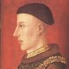 Henry V Photos