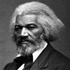 an analysis of coveys character in frederick douglass the life and times of frederick douglass Free summary and analysis of chapter 10 in frederick douglass's narrative of  the  themes quotes characters analysis questions quizzes flashcards   first of all, things change immediately when douglass arrives at covey's  plantation for the first time in his life, douglass is made into a field hand and has  to do.