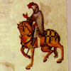 an analysis of the canterbury tales on the knights tale Chaucer's canterbury tales overview, summary, and analysis from  (two tales are in prose: the tale of melibee  t he canterbury tales is the most famous and.