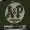 A&P Photos