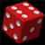 Basic Statistics & Probability