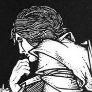 Frey (Freyr)