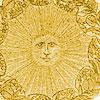 Helios (Sol)