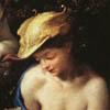 Hermes (Mercury)
