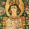 Hestia (Vesta)
