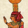 Nephthys