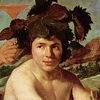 Dionysus (Bacchus)