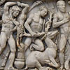 Heracles (Hercules): The Twelve Labors
