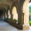 soliloquy of spanish cloister
