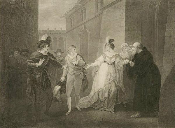 Act V, Scene i