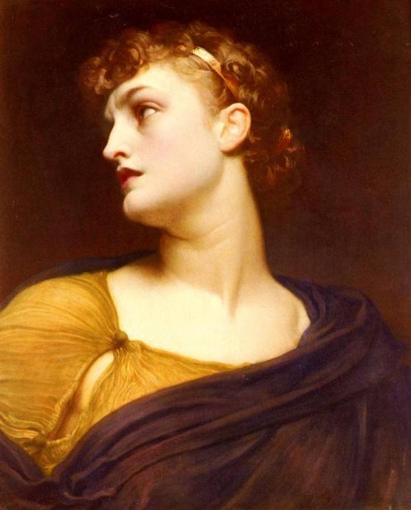 essay questions on antigone sophocles A basic level guide to some of the best known and loved works of prose, poetry and drama from ancient greece - antigone by sophocles.